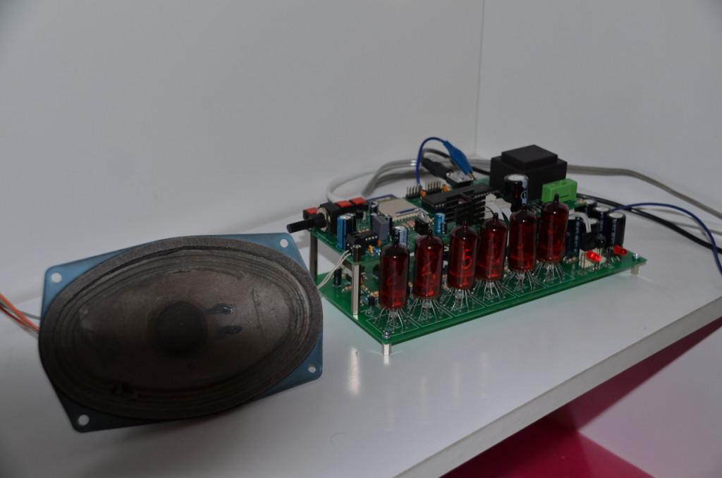 nixclock-boards_speaker