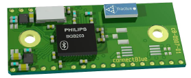 cb-OEMSPA-module