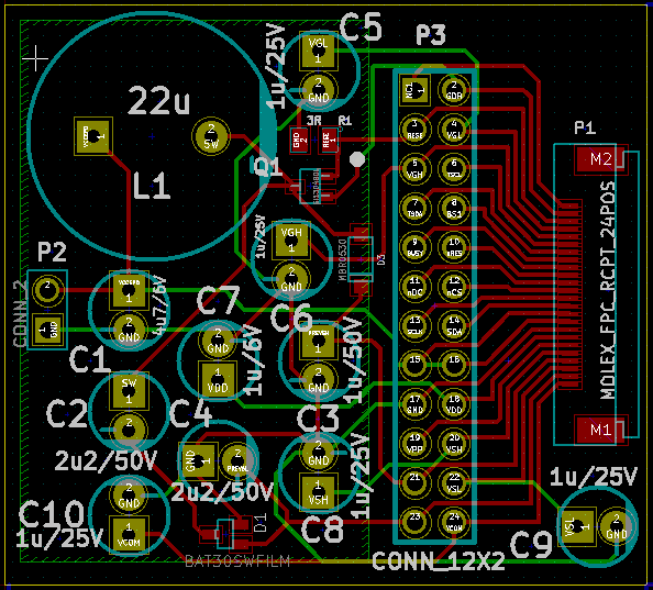 epd_driver_prototype_pcb
