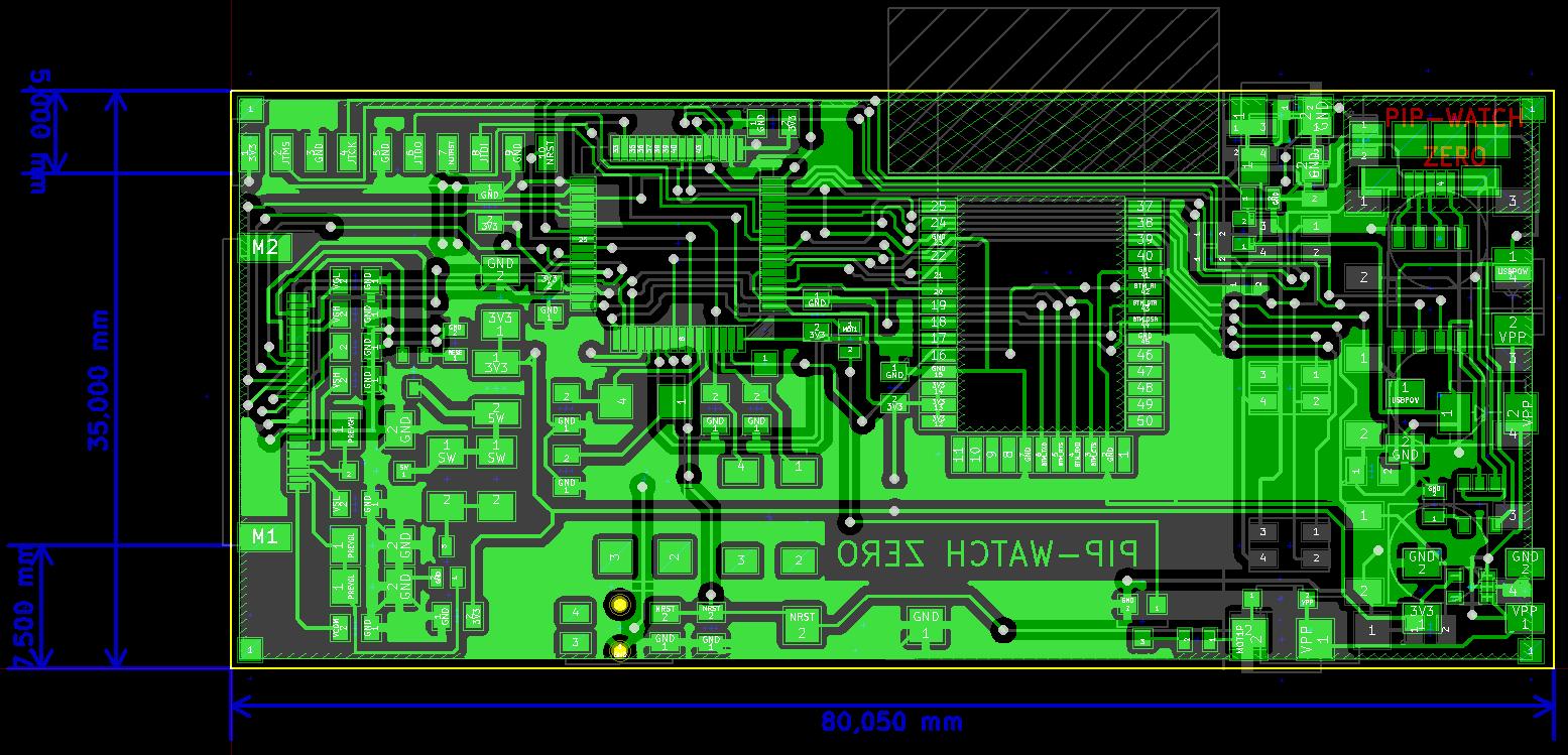 pipzero-hw02-layout-bottom